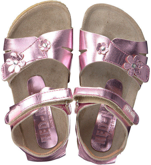 roze RED RAG Sandalen 19144  - large
