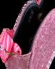 Roze LE BIG Schoudertas SANDRA BAG  - small
