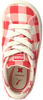PUMA SNEAKERS PUMA X TC BASKET CVS - small