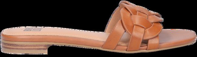 Cognac BIBI LOU Slippers 868Z11HG  - large