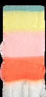 Multi NOTRE-V Sjaal DIANA  - medium