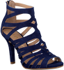 Blauwe UNISA Sandalen YANDEO - small