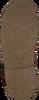 Bruine OMODA Lange laarzen 8127C0  - small