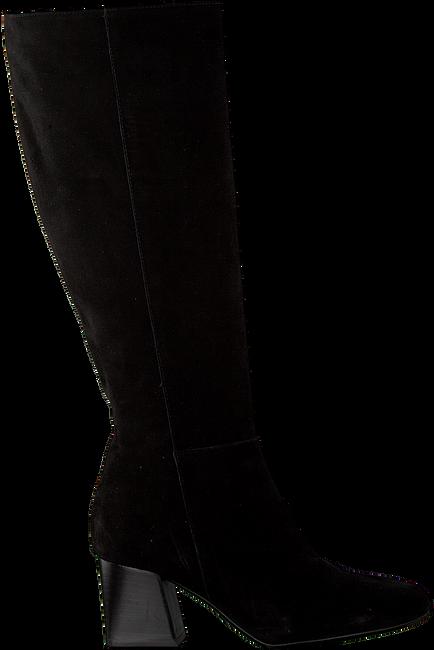 Zwarte NOTRE-V Hoge laarzen 2293/092  - large