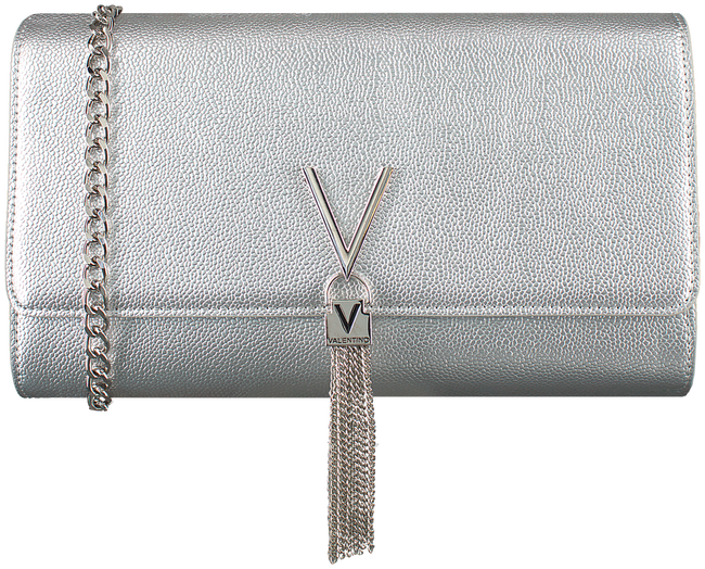 VALENTINO HANDBAGS SCHOUDERTAS DIVINA CLUTCH - large