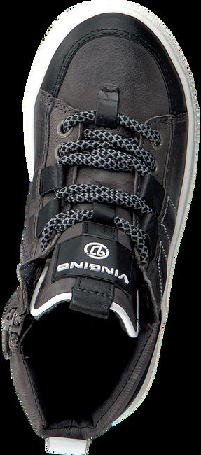 Grijze VINGINO Sneakers MANNIX MID  - large