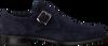 Blauwe OMODA Nette Schoenen 2974 - small