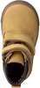 Camel TON & TON Enkelboots MK1537B9I  - small