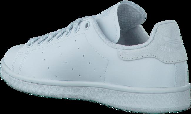 Blauwe ADIDAS Sneakers STAN SMITH DAMES  - large