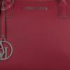 Rode ARMANI JEANS Handtas 922533 - small