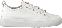 Witte BLACKSTONE Sneakers PL97  - medium