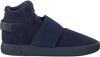 Blauwe ADIDAS Sneakers TUBULAR INVADER STR  - small