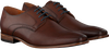 Cognac VAN LIER Nette schoenen 1918902  - small