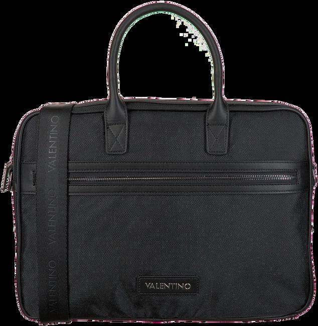 Zwarte VALENTINO HANDBAGS Laptoptas ANAKIN LAPTOP - large