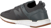 Grijze NEW BALANCE Sneakers WRL247 WMN  - small