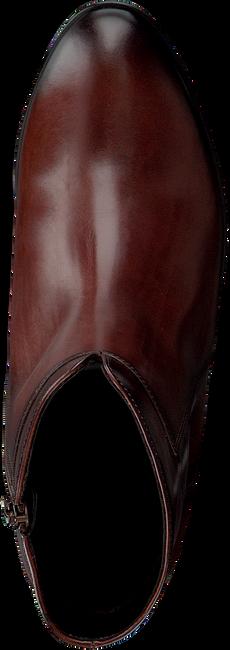 Cognac GABOR Enkellaarsjes 510.1  - large