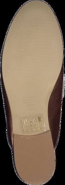 Gouden OMODA Loafers EL07  - large