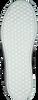VINGINO LAGE SNEAKER MIKE - small