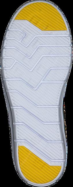 Groene CONVERSE Sneakers CHUCK TAYLOR HIGH STREET KIDS - large
