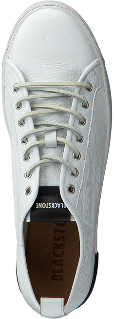 Witte BLACKSTONE Sneakers PM66 - large