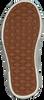 Zwarte VANS Sneakers UY SK8-MID REISSUE V  - small