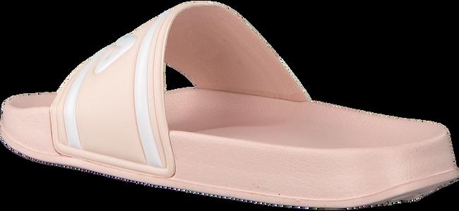 roze FILA Slippers MORRO BAY SLIPPER WMN  - large