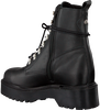 OMODA VETERBOOTS 5504B - small