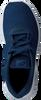 blauwe NIKE Sneakers NIKE TANJUN SE  - small