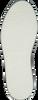 Beige ESPRIT Sneakers 028EK1W007  - small