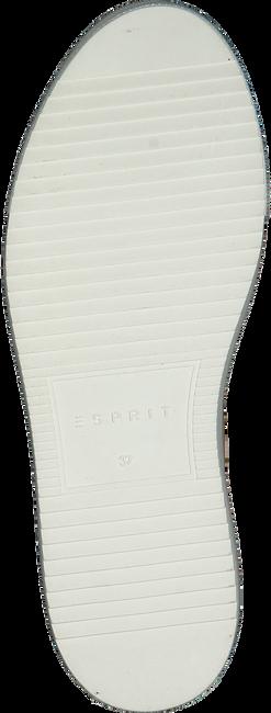 ESPRIT SNEAKERS 028EK1W007 - large