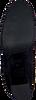 Zwarte MARIPE Enkellaarsjes 19270  - small
