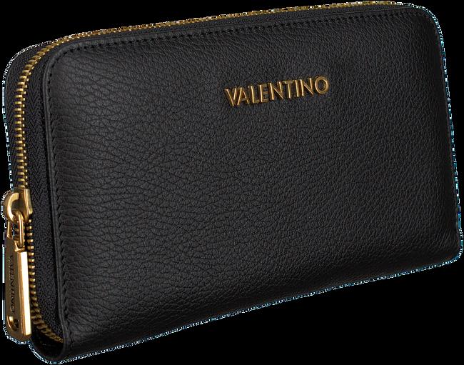 Zwarte VALENTINO HANDBAGS Portemonnee VPP0IC155 - large