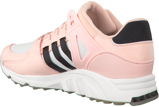 Roze ADIDAS Sneakers EQT SUPPORT RF W  - large