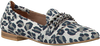 Witte VIA VAI Loafers 5011059 - small