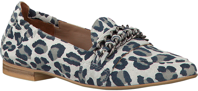 Witte VIA VAI Loafers 5011059 - large