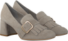 Beige MARIPE Pumps 24509  - small