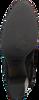 Zwarte LAMICA Lange laarzen EQUILIA  - small