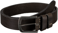 Grijze LEGEND Riem 35069 - medium