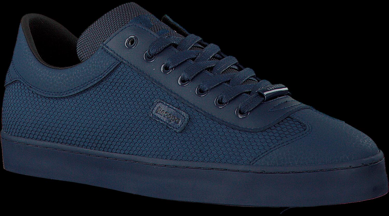 Omoda nl Santi Sneakers Cruyff Classics Blauwe xwXITqw