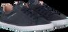 Blauwe ESPRIT Sneakers 028EK1W029  - small