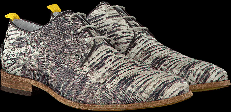 870b7c85bc3 Beige REHAB Nette schoenen GREG LIZARD - Omoda.nl