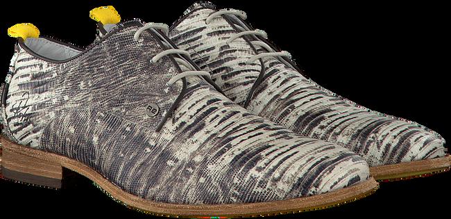 Beige REHAB Nette schoenen GREG LIZARD  - large