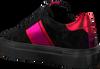 Zwarte KENNEL & SCHMENGER Sneakers 81 22080 442 - small