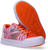 Roze GO BANANAS Lage sneakers GB_SMOOCHO-L  - small
