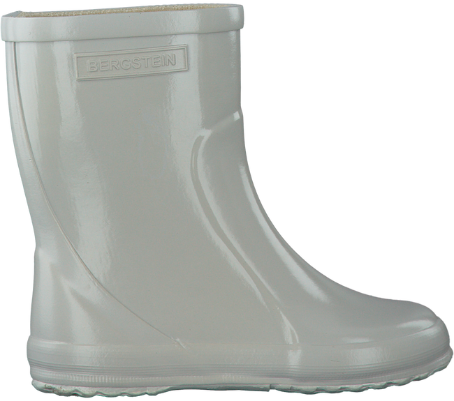 BERGSTEIN OVERIG FASHIONBOOT - large