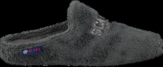 Grijze SCAPA Pantoffels 21/067171 - large