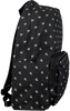 Zwarte CALVIN KLEIN Rugtas SPORT ESSENTIAL MONO CP 45 - small