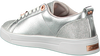 TED BAKER SNEAKERS KULEI - small