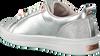 Zilveren TED BAKER Sneakers KULEI  - small