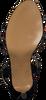 Zwarte LODI Sandalen INRU  - small